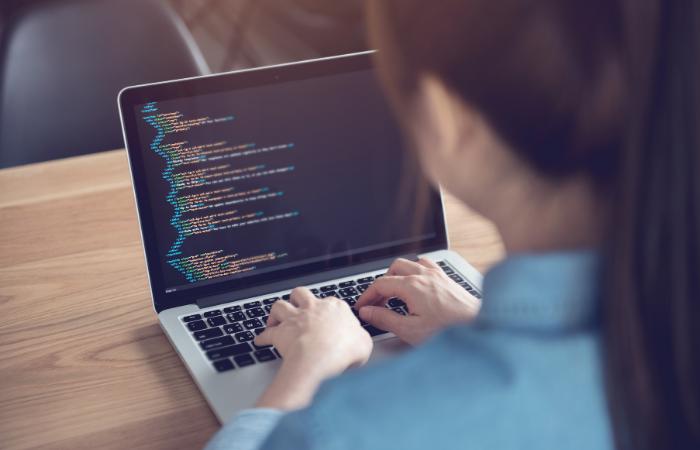 WordPress Website Speed and Performance Optimization Tips