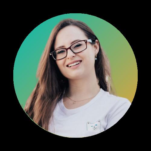 Taylor D. Lewis - WordPress Website Templates